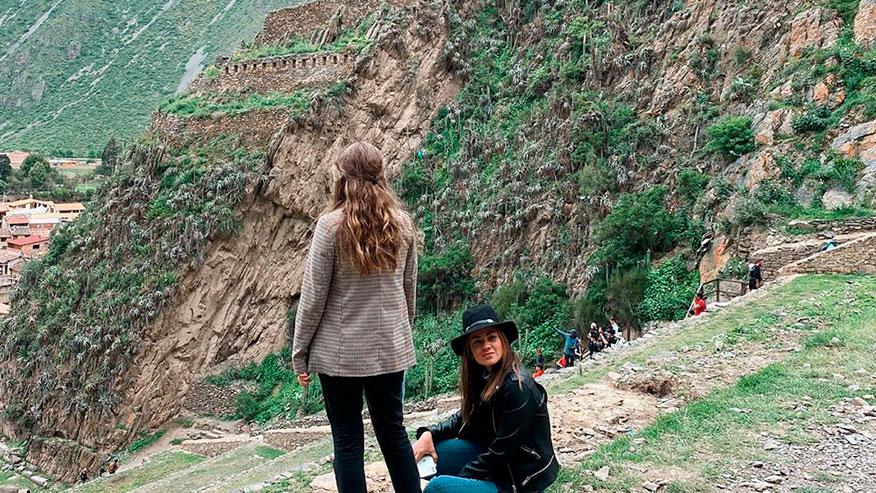 Machupicchu y Cuatrimotos Valle Sagrado Tour 3 Días